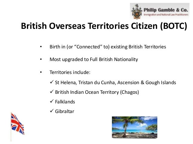 child canadian passport application overseas
