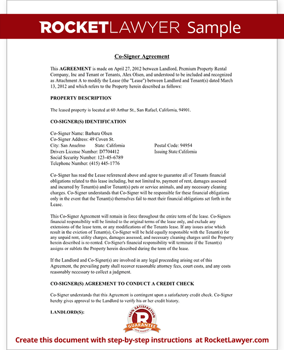 citibank ready credit loan application form