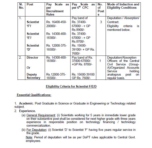 closing date definition job application