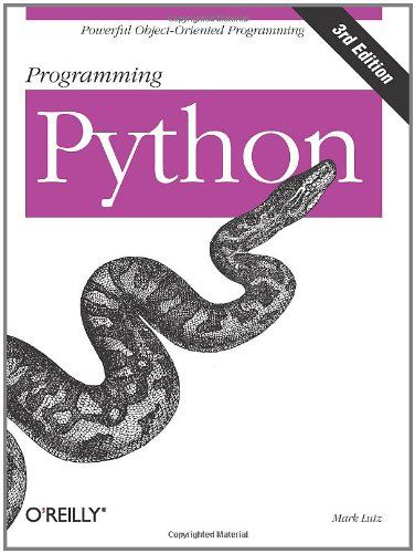 core python applications programming download