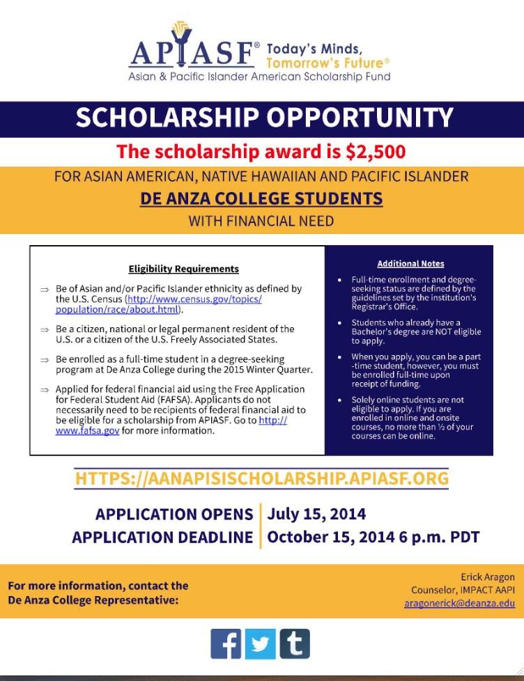 csu application deadline for transfer students