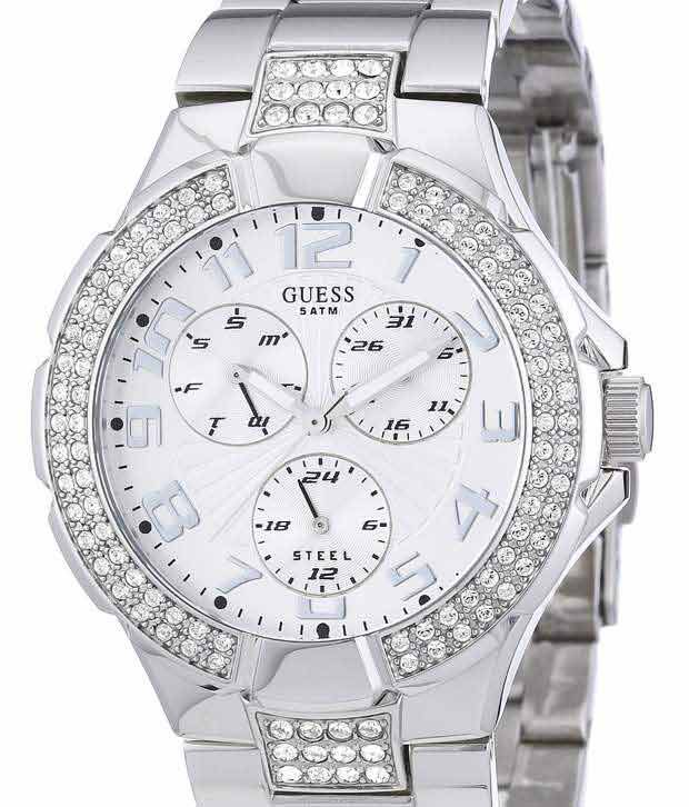 g by guess online application