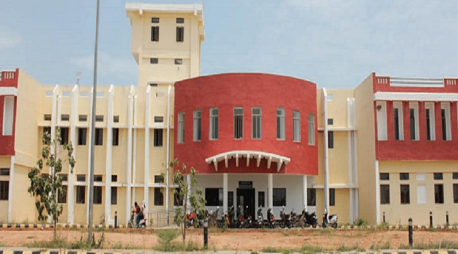 pondicherry university application form 2017
