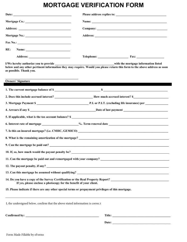 ballarat property group rental application pdf