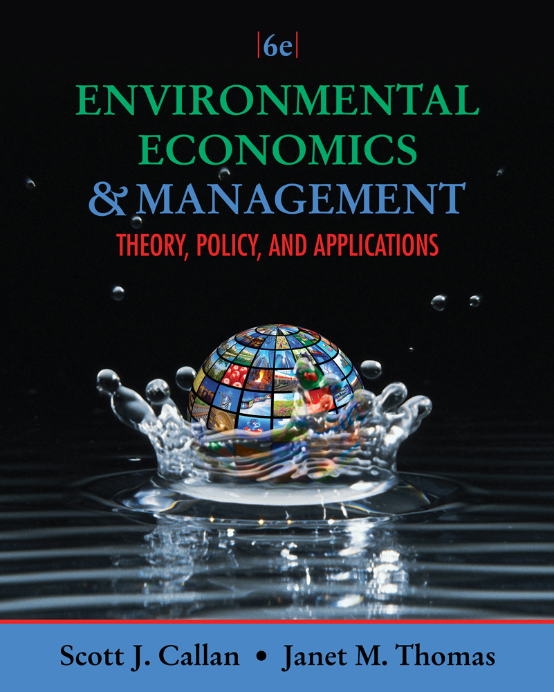 theories of development concepts and applications 5th edition