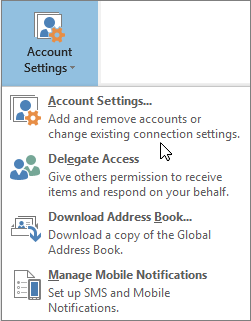 outlook 2016 change default telephone application