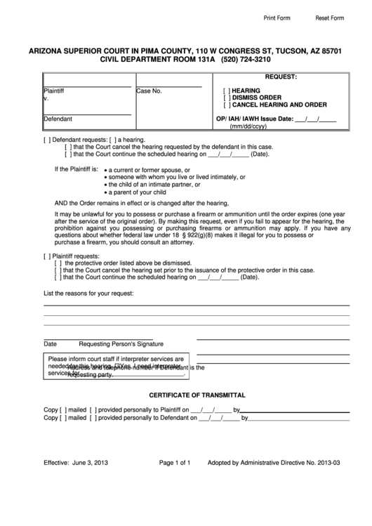 family law courts application for consent orders kit