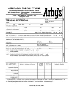 fee for intended application for probate