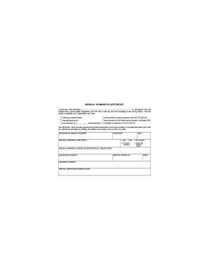 how to fill conditions in vic road licence application form