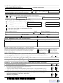 i 131 application for uscis travel document