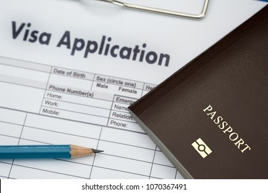 immi which form to withdraw a visa application