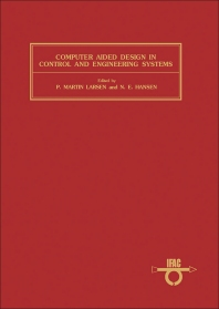 international journal of advanced computer science and applications home page