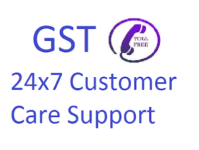 is gst applicable on toll tax