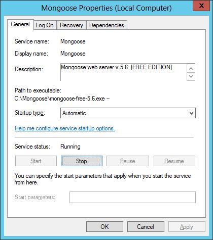 jboss application server free download for windows