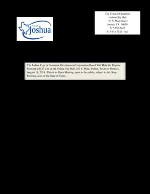 joshua nkomo scholarship application form pdf