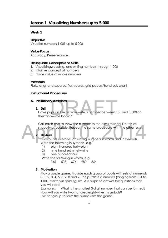 legend medical solution application form