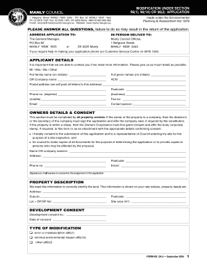 local court nsw application forms