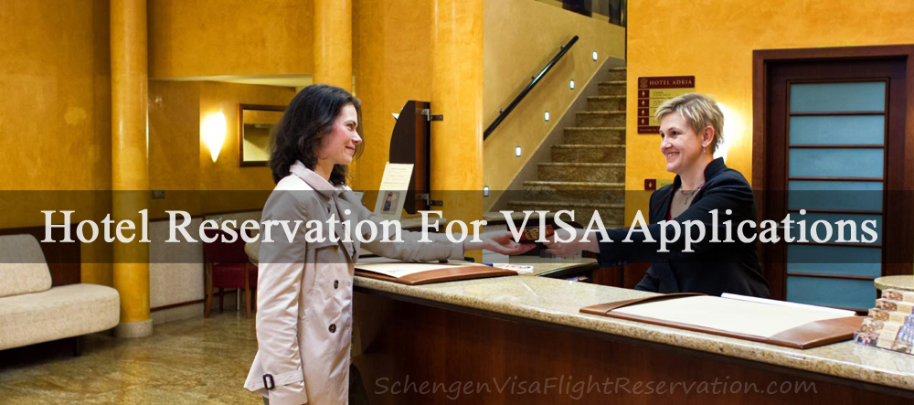lodging a protection visa application