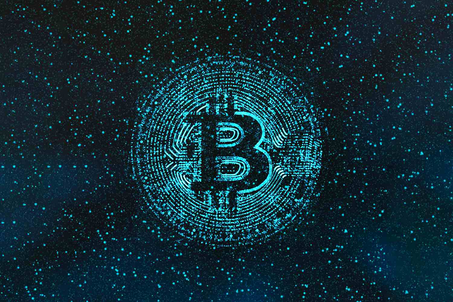 other than cryptocyrrencies has blockchain any other applications