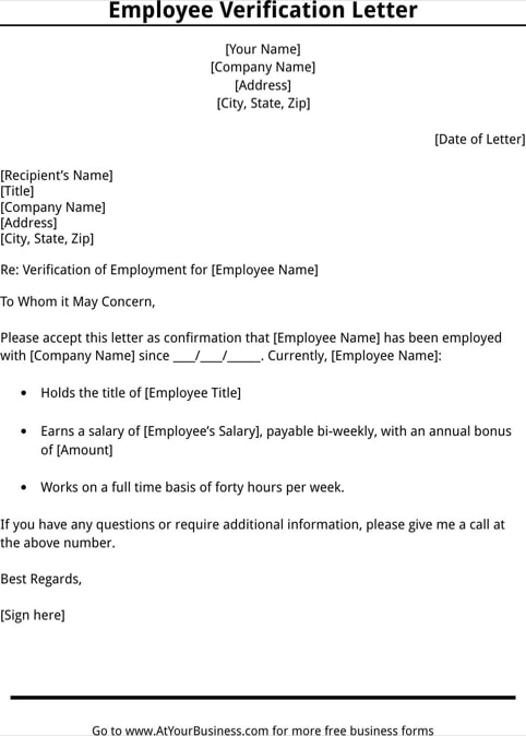 outside school hours care job application letter help