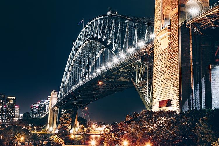 passport application australia help line