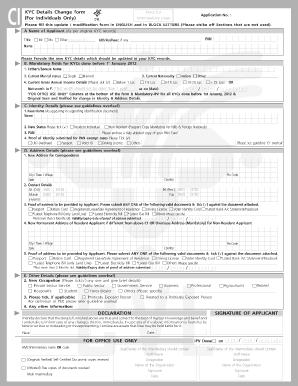 sbi online application form download