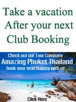 thai visa application form brisbane