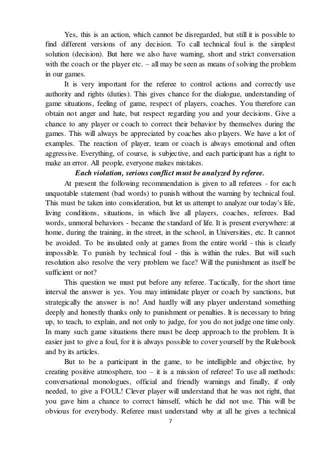 unimelb handbook applications in psychology
