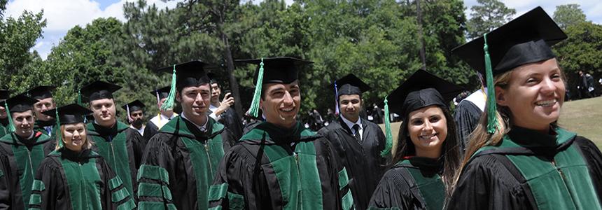 university of west alabama application