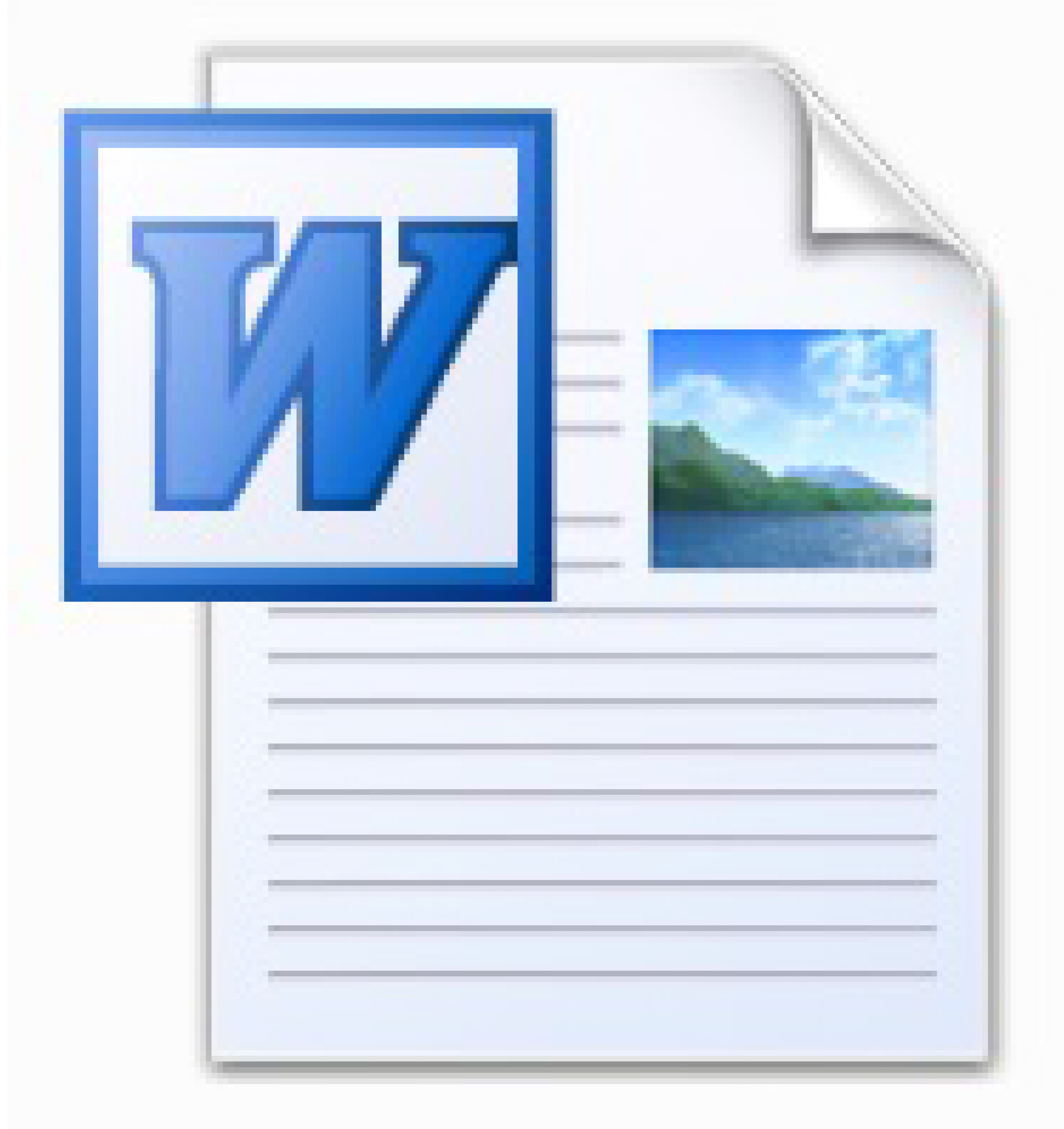 using a word processing application create a style guide