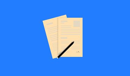 vet fee help application guide
