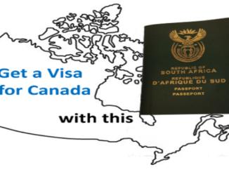 visa lottery application form 2015