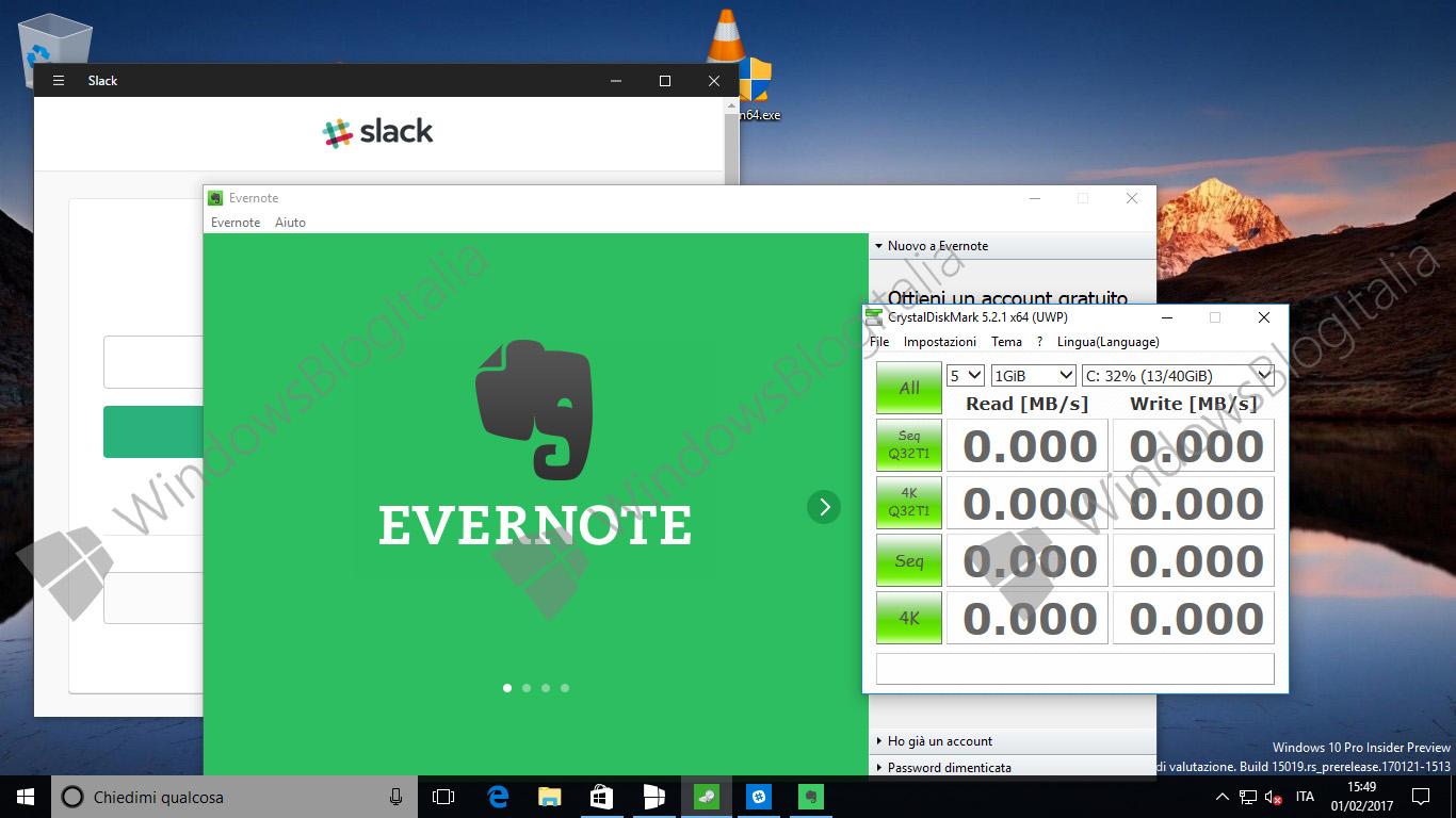 will vb6 applications run on windows 10