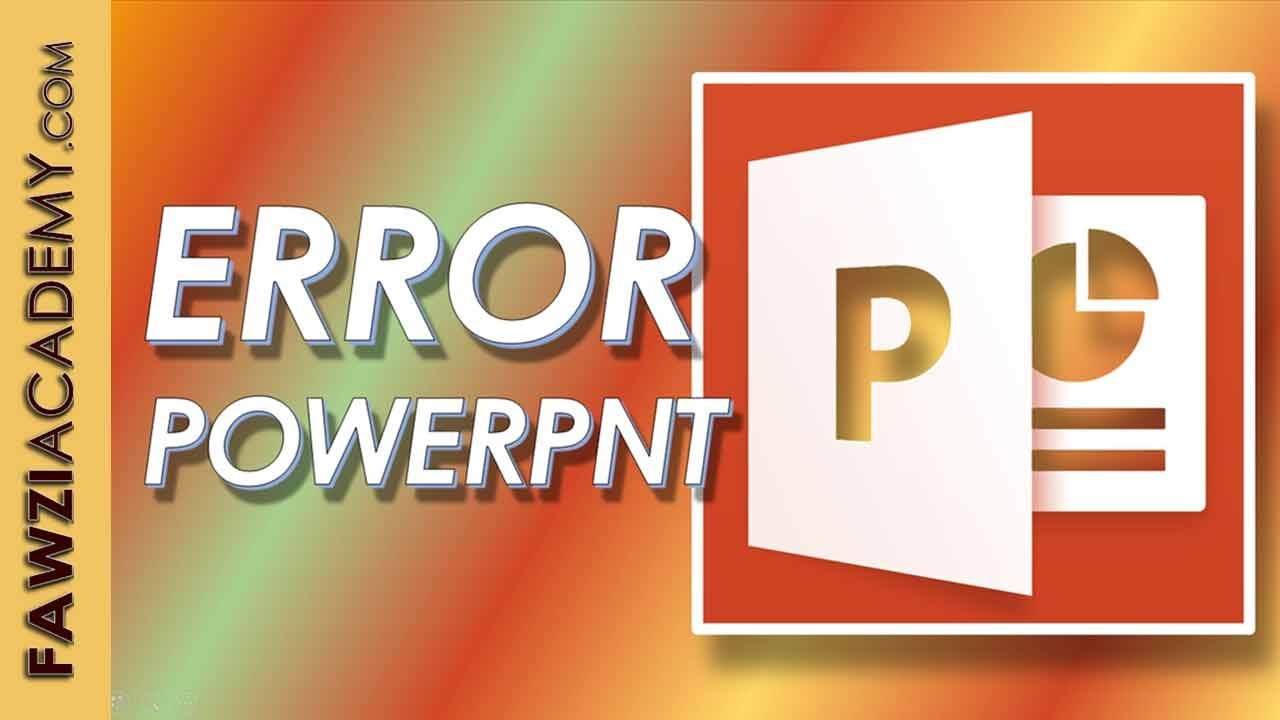 windows 10 application unable start correctly 0xc0000005